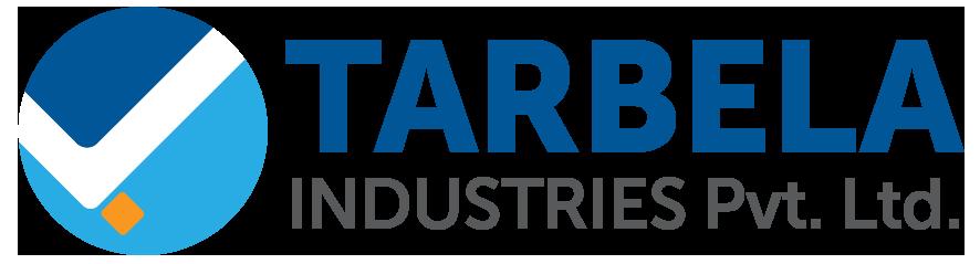 Tarbela Industries